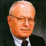 Dr. Zelik Joshuah Frischer, MD