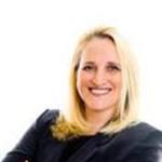 Dr. Heather L Jones