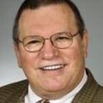Dr. J William Wiand, DO