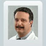 Gregory Tadduni