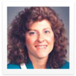 Dr. Susan Ann Gross, MD