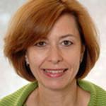 Dr. Vera Hentosh Huffnagle, MD