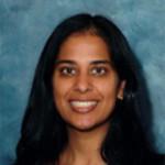 Dr. Shama Kanti Jari, MD