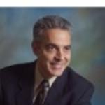 Dr. Richard Errol Handelsman, DO