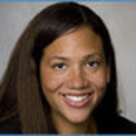 Dr. Kenya M Williams, MD