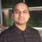 Dr. Sanjay Gupta, MD