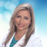 Dr. Marcela Del Pilar Murcia
