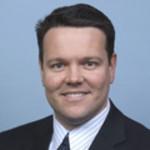 Dr. Killian David Maccarthy, DDS