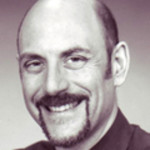 Dr. Ira Brant Azneer, DO