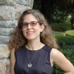 Dr. Tolly Elizabeth Epstein, MD