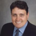 Matthew Bernal