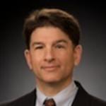 Dr. Christopher Robert Shuhart, MD
