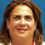 Dr. Maria Cecilia Mas, MD
