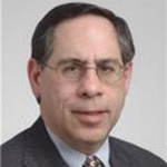 Dr. Robert Allan Shapiro, MD