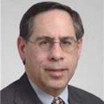 Dr. Robert Allan Shapiro, MD