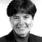 Dr. Kathleen Driscoll