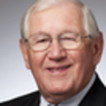 Dr. Robert G Triplett