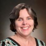 Dr. Deborah Lillien Cloney, MD