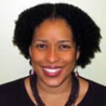 Jennifer Abrams