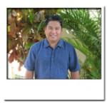 Dr. Jay Dinong Valdez, MD