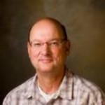 Dr. Rod Anthony Nisi, MD