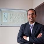 Dr. Ankit R Desai, MD
