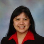 Dr. Maria Isabel Lapid, MD