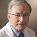 Dr. William Grant Gardner, MD