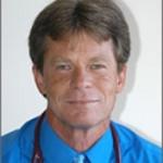 Dr. George Thomas Holland, MD