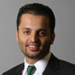 Dr. Mohammad Arsalan Yusufzai, MD