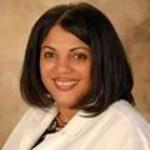 Dr. Stephanie Laverne Doyle, MD
