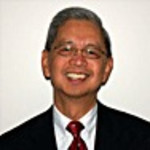 Dr. Antonio Resuma Penilla, MD