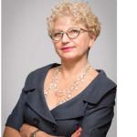 Dr. Marina Chernin