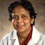 Dr. Momtaz Anar, MD