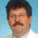 Dr. John Charles France, MD
