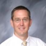 Dr. Bradley George Sawtelle, MD