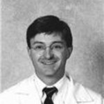 Dr. Edward Paul Smith, MD