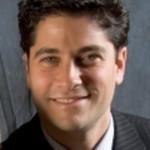 Dr. Elan Benjamin Singer, MD