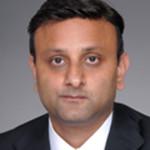 Dr. Muhammad Saqlain Raza, MD