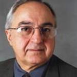 Dr. Hooshmand Kadkhodaian, MD