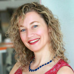 Dr. Agnes Ida Bartha, MD