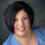 Dr. Rania Haddad