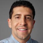 Dr. Michael Alan Bernstein, MD