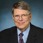 Dr. Frank Henry Gafford IV, MD