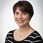 Dr. Joanna Amy Kolodney, MD