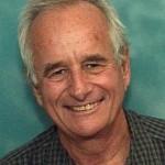 Dr. Leonard R Levy, MD