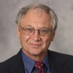 Dr. Steven B Ollie, MD