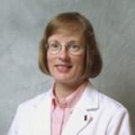 Dr. Mary Ann Wynd, MD
