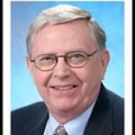 Dr. David Thomas Grove
