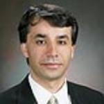 Amir Torabi